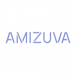 Logo Amizuva