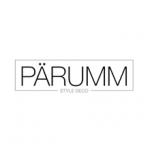 Logo Pärumm