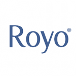 Logo Royo Group