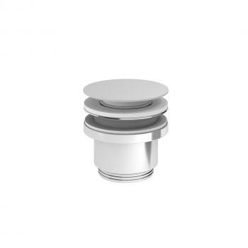 Válvula Clic Clac Blanca